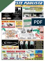 JornalOestePta 2013-11-22 nº 4061