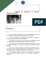Contenido_de_la_Unidad_3_Modulo_8.pdf
