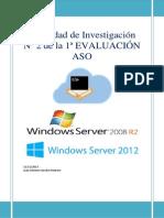 Juan_Antonio_Sanchez-Actividad Investigacion 2 ASO 211013