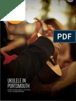 UKE - ukelele magazine