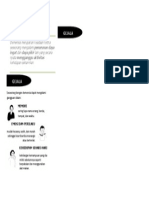 leaflet demensia.docx