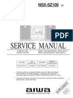 AIWA Sistema audio CX-NSZ100.pdf