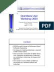 1_workshop2003GLF