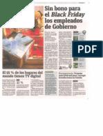Representante propone usar $700 mil para corregir inundaciones en Cataño
