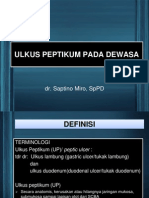 Slide Ulkus Peptik Blok 2 6