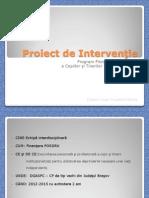 proiectdeintervenie-121122133952-phpapp02