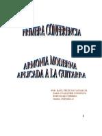 1__CONFERENCIA Armonía Moderna y Guitarra (comienza con intervalos)