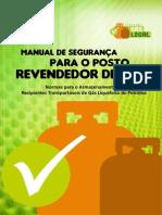 Manual Revendedor Glp