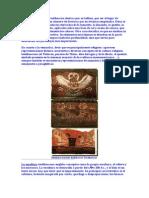 teotihucan (1)