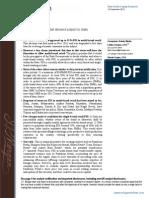 JP Morgan FDI.pdf