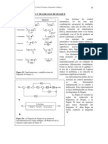 Sistemas de Diagrama de Bloq