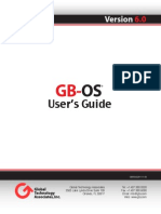 UsersGuide_6.0