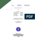 138874125-Ibm-Sayur-Dan-Buah-1