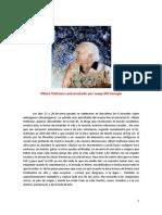 Albert Hofmann entrevistado por Josep Mª Fericgla