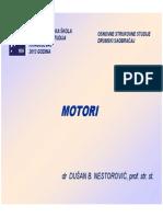 Motori - i Deo 01.10(1)