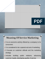 Services Marketing (1) (1)