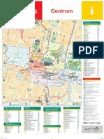 Kaart_DenHaag_Centrum