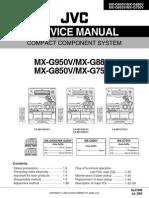 MX-G950V_G880V_G850V_G750V_(CA-MXGxxxV) (sm-21099)