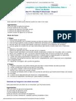 Apostila 9 Receitas Prof 2 __ Cursos de Sabonetes, Sais e Óleos