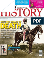 Military History Monthly 2012-07 (22)