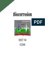 Biocorrosion_ppt