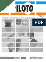 Piloto Catalogo 2012