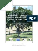 108599270 Areas Verdes en Ciudad Juarez Chihuahua