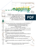 Eco Mapping Env 2