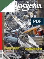 3267006-El-Ecologista-55