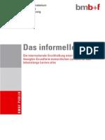 das_informelle_lernen.pdf