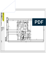 Projeto Corretor2 Model(1)