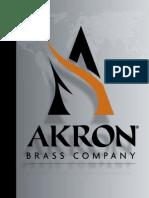 Akron Brass Catalog(1)