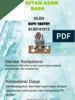 Kimia dasar stoikiometri ppt download.
