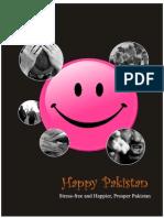 Happy Pakistan - intro