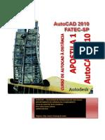 autocad2010_1.pdf