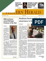western herald print edition 11 25 13 final
