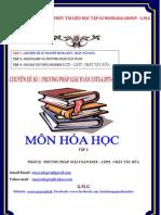 Phuong Pháp Gi_i Toán Este-