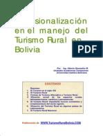 Turismo Rural.pdf