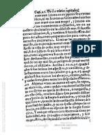Manual de Confesores Enrique de Villalobos Ucm.5322452471-418