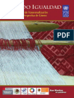 36350055 Tejiendo Igualdad Chiapas