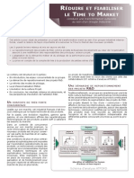 3AI Atford Consulting 4pg WEB