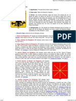 (Reyes de Navarra y Aragón)