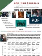 lta brochure