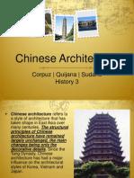 History China(Final)