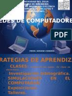 CLASE-INTRODUCTORIA.pptx