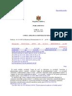 Codul Apelor al RM (abrogat).docx
