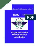 RAC 145