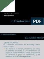 201308 - ONLINE - PLANEACIÓN DE LA GESTIÓN DE MARKETING-4