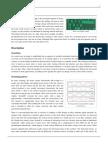 Raster scan.pdf