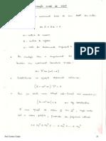 Dinamica Parte2 Prof Alvaro Cunha
